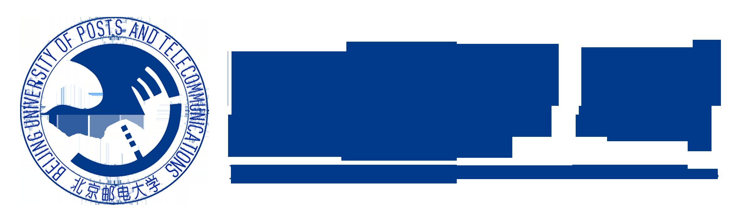 BUPT_logo.png
