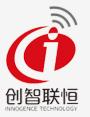 Inno-Gence_Logo.png