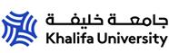 KU_logo.png