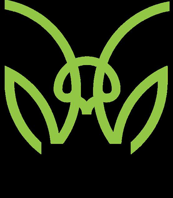 MantisNet_logo.png