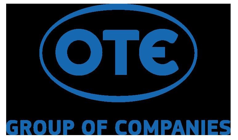 OTE_logo.png