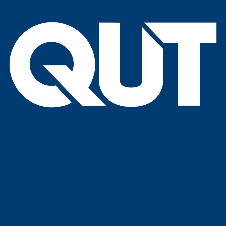 QUT_SQUARE_RGB.png
