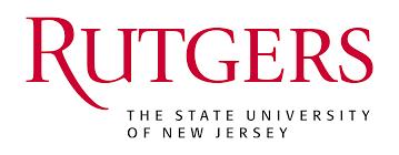 Rutgerslogo.png