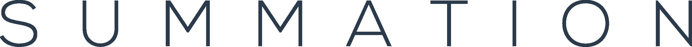Summation_logo.png