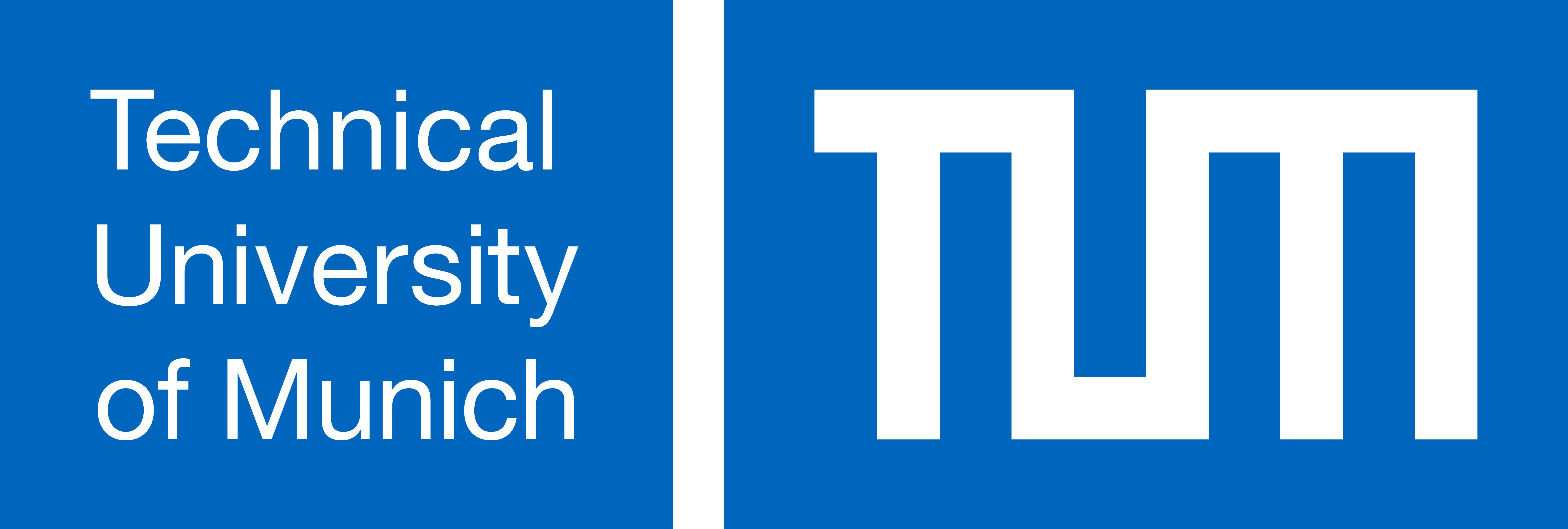 TUM_Logo.png