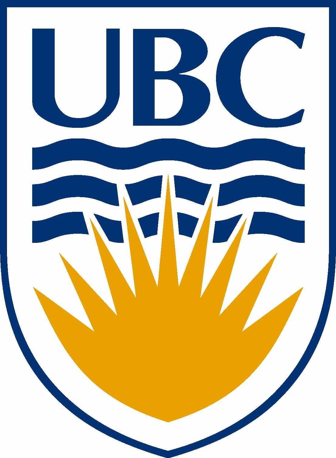 UBC_logo.jpeg