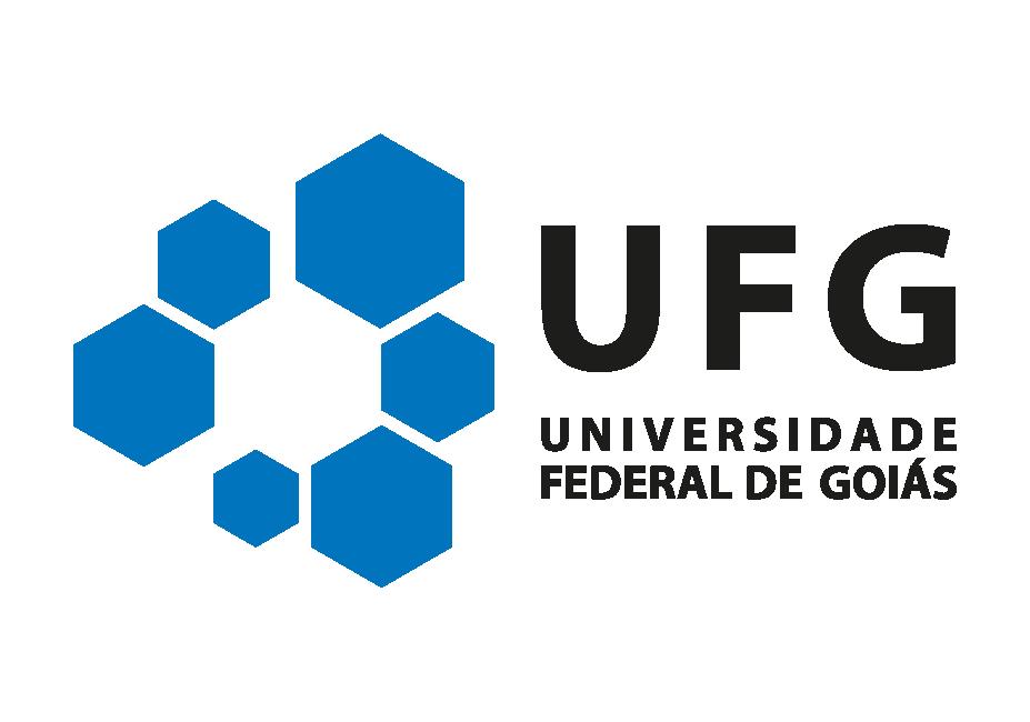 UFG_logo.png