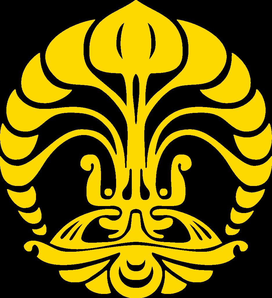 UI_logo.png