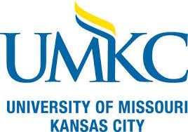 UMKC-logo.jpeg