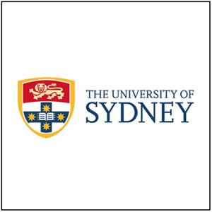 USYD_Logo.png