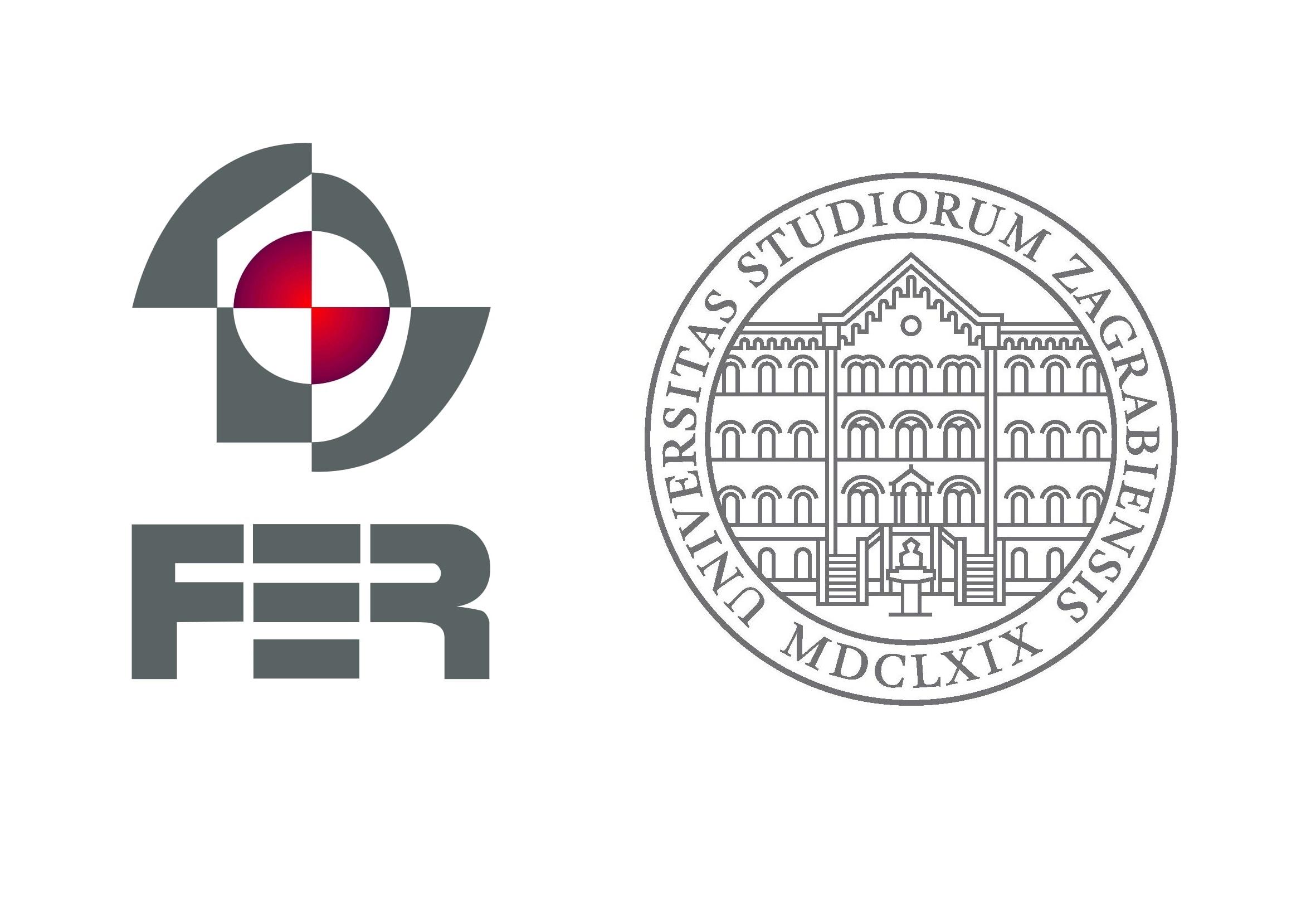 UniZg_FER-Logo.jpg