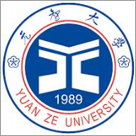 YZU-LOGO.png