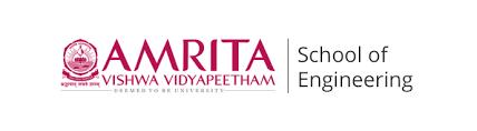 amrita_logo.png