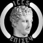 iccs_logo.png