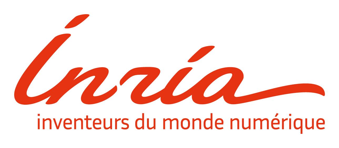 inr_logo_fr_rouge_300.jpg