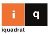 iquadrat_logo.png