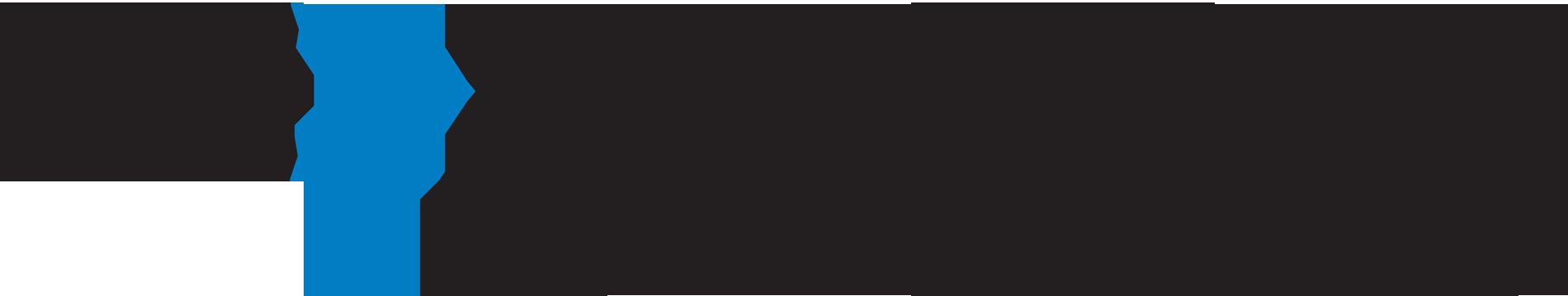 logo-nextworks-2.png