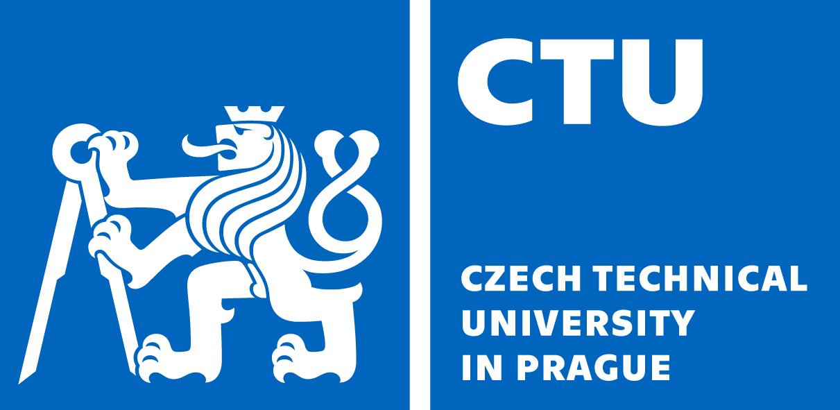 logo_cvut_en.jpg