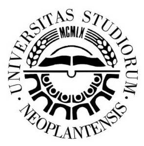 novi_logo.jpg