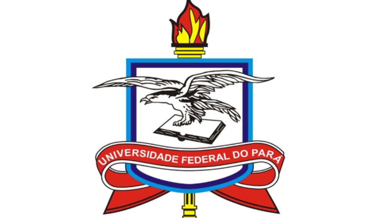 ufpa_logo.png