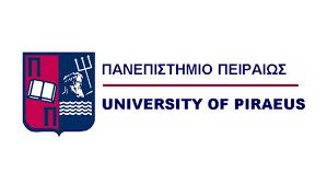 unipi-logo.png