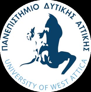 uniwa_logo.png