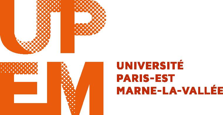 upem_logo.png