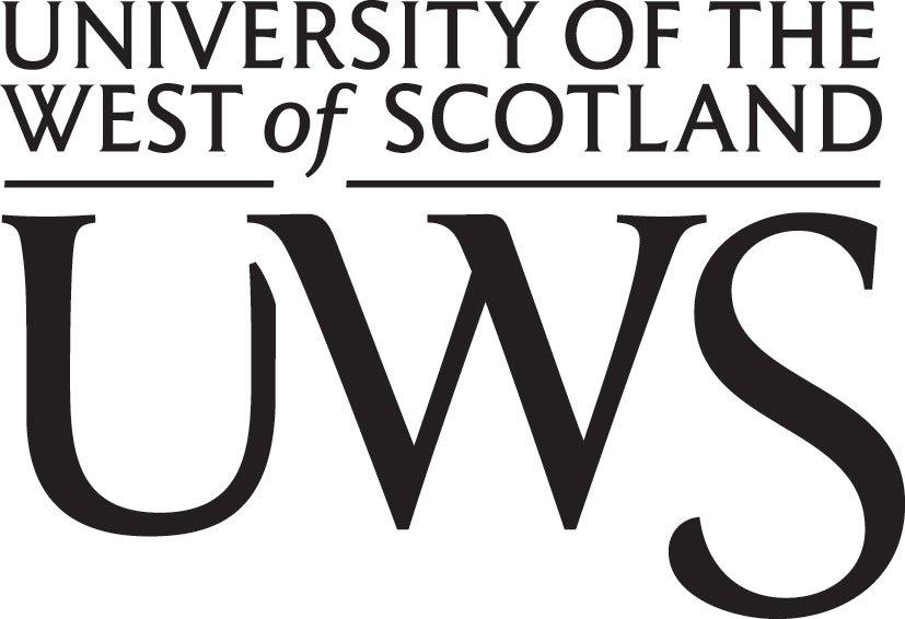 uws-logo.jpg