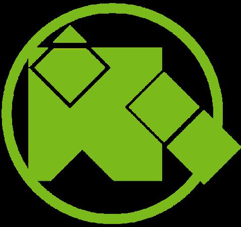 Mosaic5G FlexRAN Platform