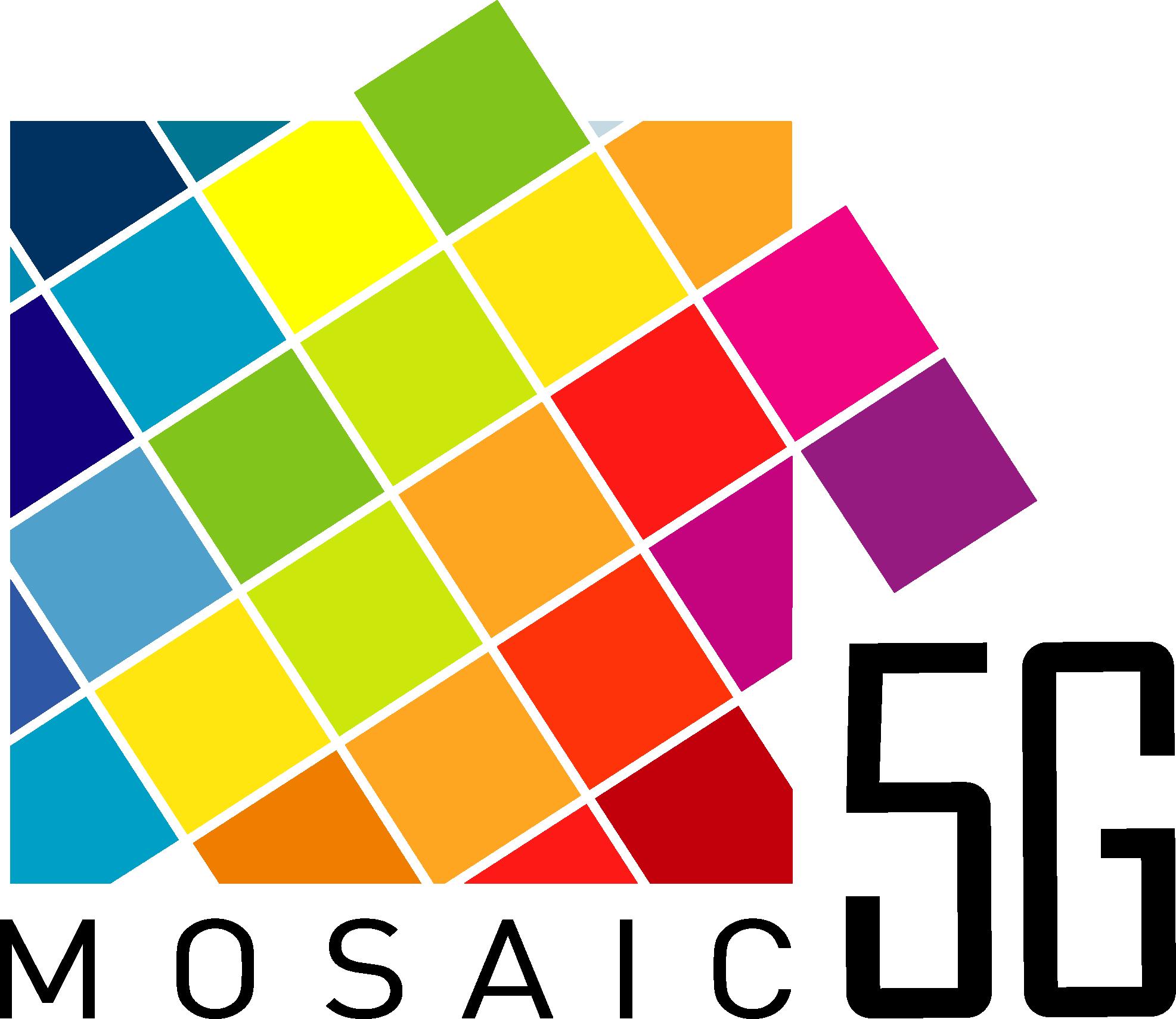 Mosaic5G