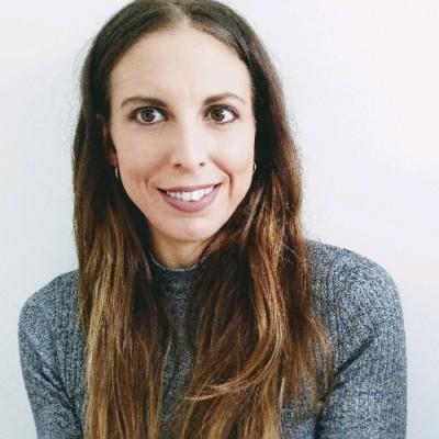 Sofia Pison